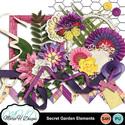 Secret_garden_elements_01_small