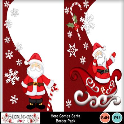 Santa_borders