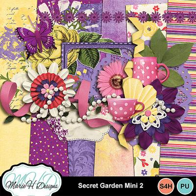 Secret_garden_mini2_01