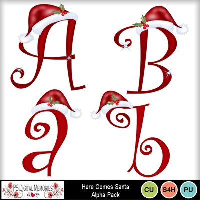 Santa_alphas_2
