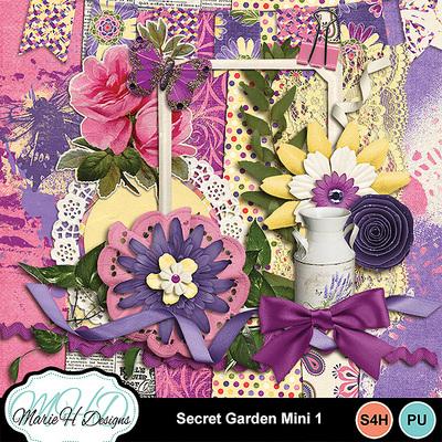 Secret_garden_mini1_01