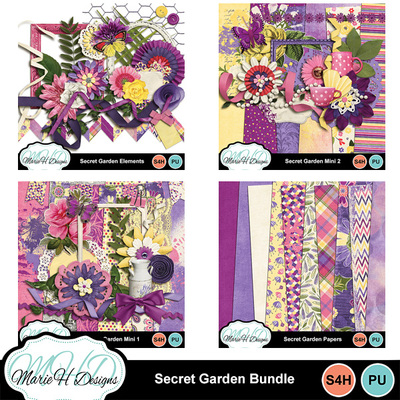 Secret_garden_bundle_01