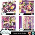 Secret_garden_bundle_01_small