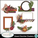 Mm_ls_desertsunrise_clusters_small