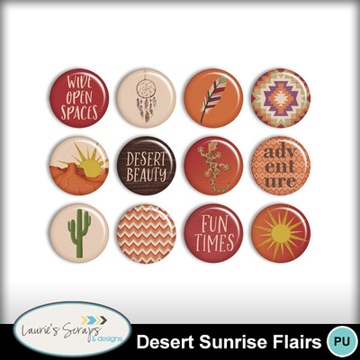 Mm_ls_desertsunrise_flairs
