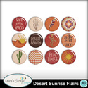 Mm_ls_desertsunrise_flairs_small