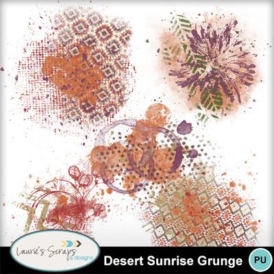 Mm_ls_desertsunrise_grunge