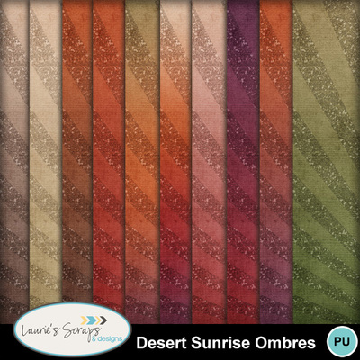 Mm_ls_desertsunrise_ombrepapers