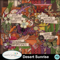 Mm_ls_desertsunrise_small