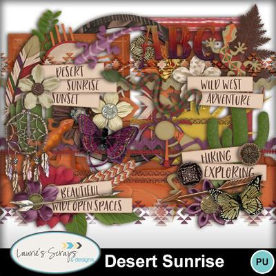 Mm_ls_desertsunrise_elements