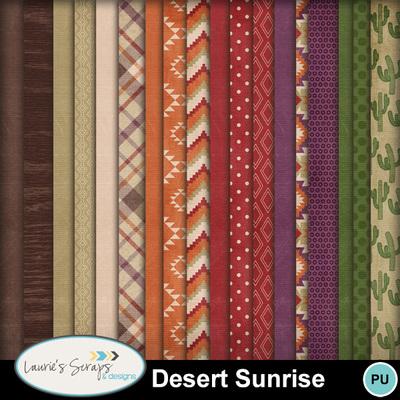 Mm_ls_desertsunrise_papers