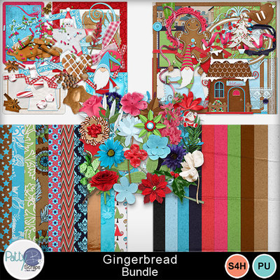 Pbs_gingerbread_bundle