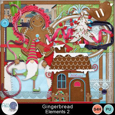 Pbs_gingerbread_ele2