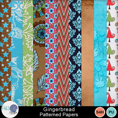 Pbs_gingerbread_pattern_ppr