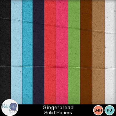 Pbs_gingerbread_solid_ppr