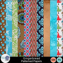 Pbs_gingerbread_pattern_ppr_small