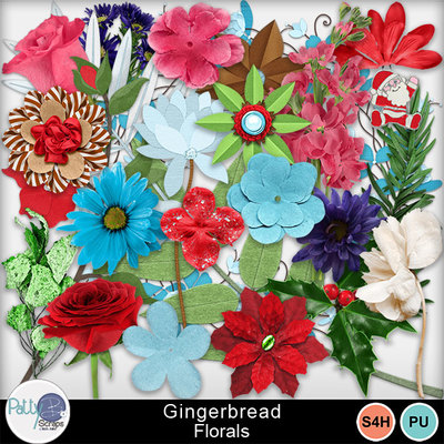 Pbs_gingerbread_florals