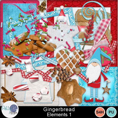 Pbs_gingerbread_ele1