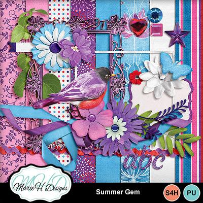 Summer_gem_01