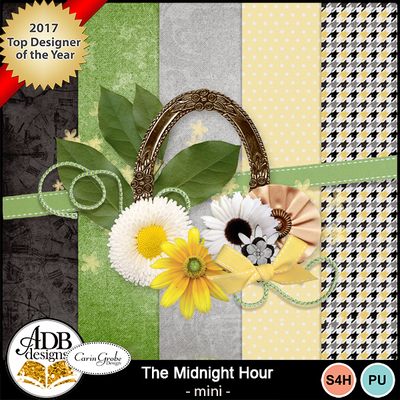 Midnighthour_mini