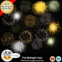 Midnighthour_fireworks_small