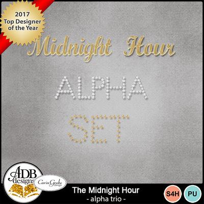 Midnighthour_alphas