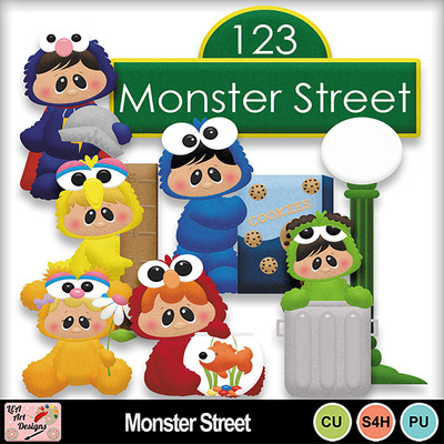Monster_street_preview