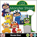 Monster_street_preview_small