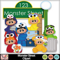 Monster_street_clipart_preview_small