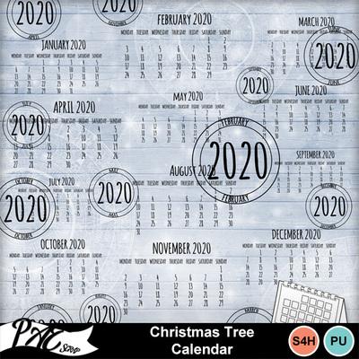 Patsscrap_calendar_pv_2020