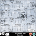 Patsscrap_calendar_pv_2020_small