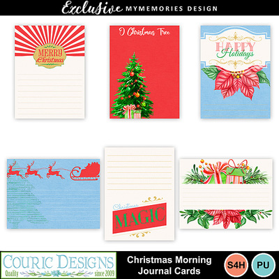 Christmas_morning_journal_cards