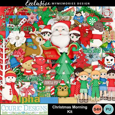 Christmas_morning_kit