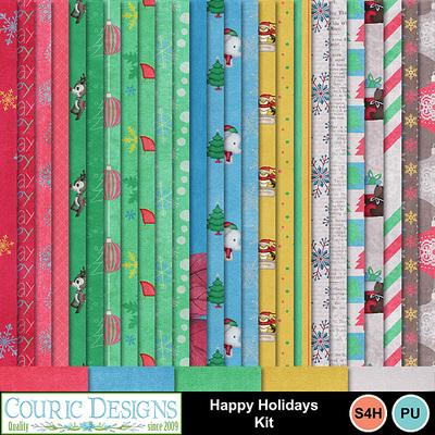 Happy_holidays_kit_01