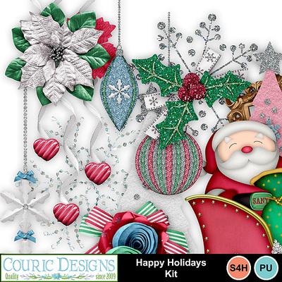Happy_holidays_kit_02