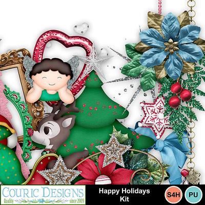 Happy_holidays_kit_03