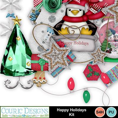 Happy_holidays_kit_04