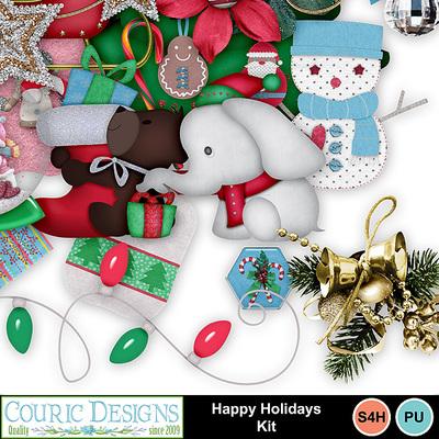 Happy_holidays_kit_05