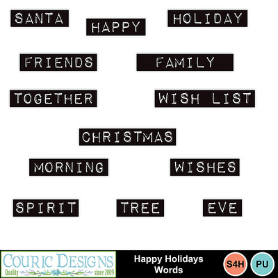 Happy_holidays_words