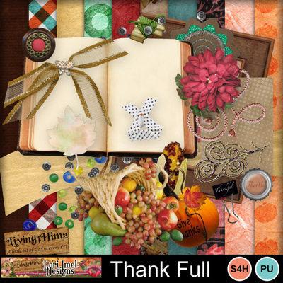 Lai_thank_full_01