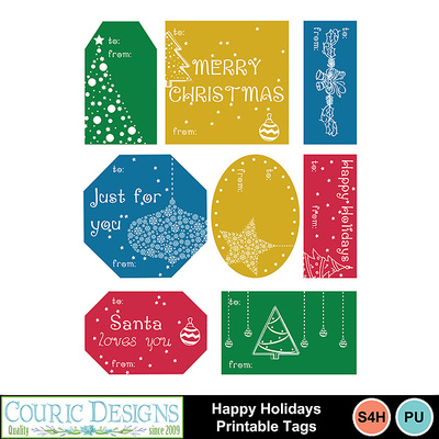 Happy_holidays_printable_tags