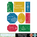 Happy_holidays_printable_tags_small