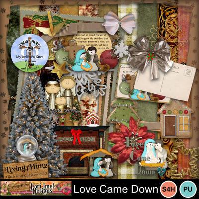 Lai_love_came_01