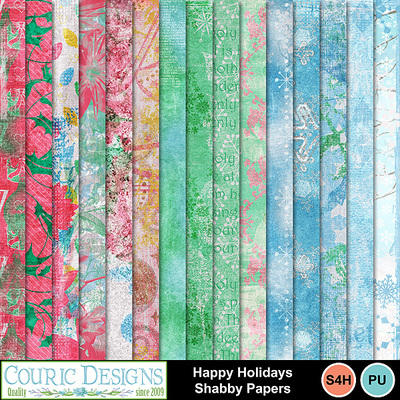 Happy_holidays_shabby_papers