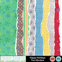 Happy_holidays_torn_borders_small