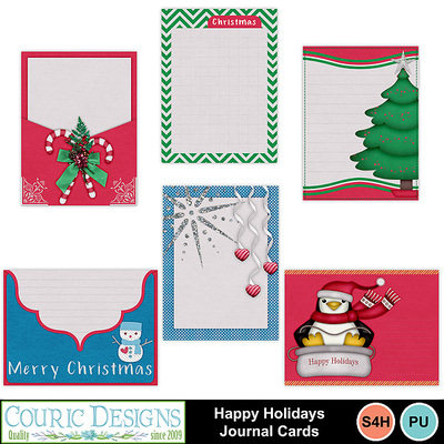 Happy_holidays_journal_cards
