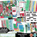 Happy_holidays_bundle_small
