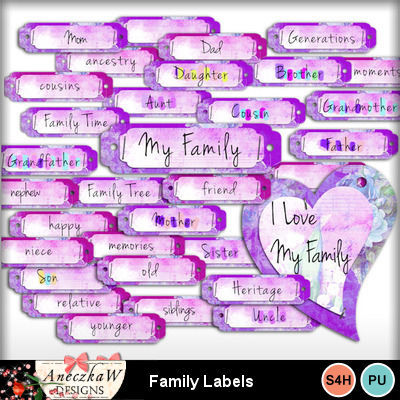 Family_labels
