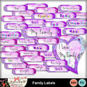 Family_labels_small