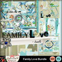 Family_love_bundle_small